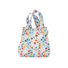 Siatka Reisenthel Mini Maxi Shopper millefleurs