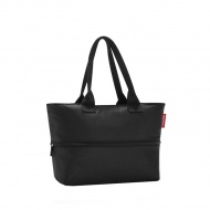 Siatka Reisenthel Shopper e1 black