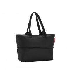 Siatka Reisenthel Shopper e1 black
