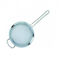 Sitko 7,5 cm Grunwerg Doblo-075 srebrne