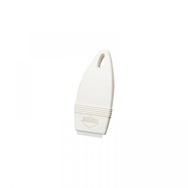 Skrobak do czyszczenia kuchenek ceramicznych Kuchenprofi KU-1310232200