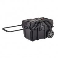 Skrzynka narzędziowa na kółkach JOB BOX Keter ROC