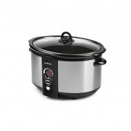Slow cooker G3Ferrari G10062