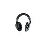 Słuchawki telewizyjne Meliconi HP50