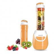 Smoothie Blender 0,6l Sencor SBL 3203OR pomarańczowy