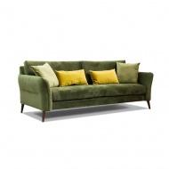 Sofa 3 os. Lorie 223x96x87 cm