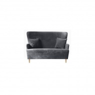 Sofa Easton 144,5x95x98 cm