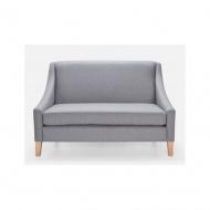 Sofa Tycho 133x89x89 cm