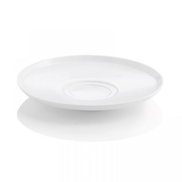 Spodek porcelanowy 15 cm Aida Denmark ENSO A17103