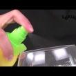 Spray do cytrusów Lekue 3 elementy  3400115SURU004
