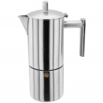Stellar COFFEE kawiarka 4/250ml matowy