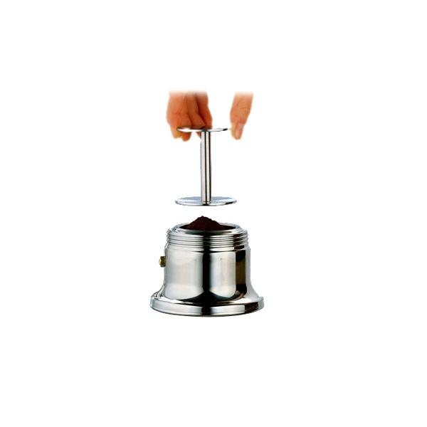 Stempel do ubijania kawy Cilio CI-200522