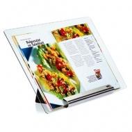 Stojak na książkę kucharską Gefu Libro