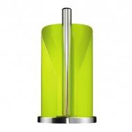 Stojak na ręczniki papierowe 30 cm Wesco zielony