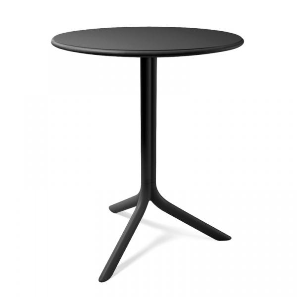 Stół Spritz czarny DK-28539