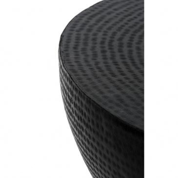 Stolik kawowy Kameya 80x80x40 cm