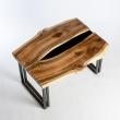 Stolik kawowy Lofn Custom Woods CL-016