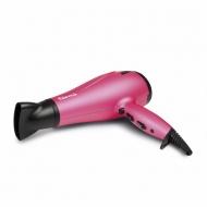 Suszarka Girmi PH21 pink