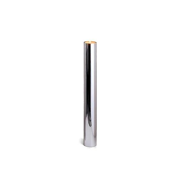 Świecznik 60 cm Philippi Base P123111
