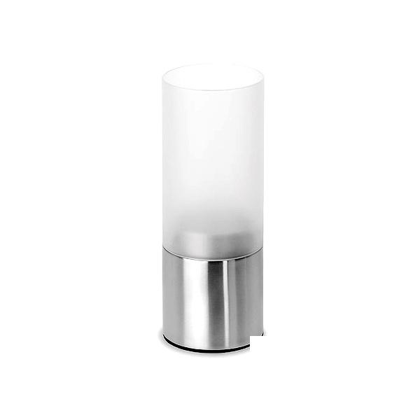 Świecznik na tealight Blomus Faro 65057