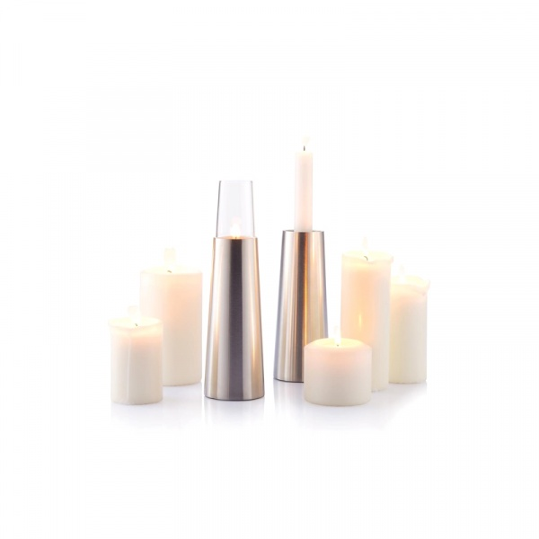 Świeczniki 2 szt. XdDesign Luma XD-P262.592