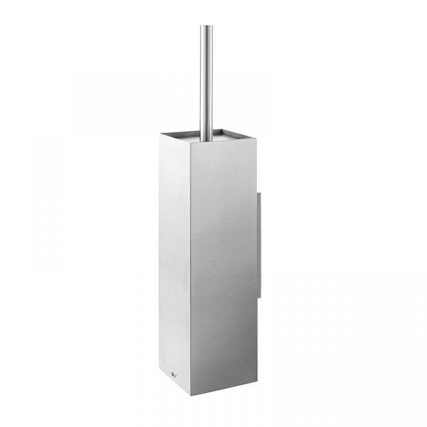 Szczotka do WC wisząca Zack Xero ZACK-40018