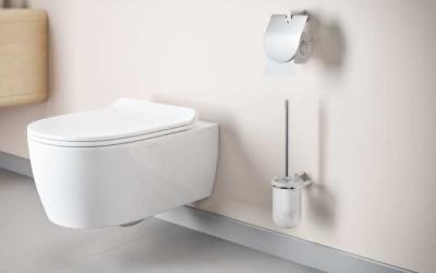 Szczotki do toalety WC ranking 2021
