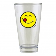 Szklanka 300 ml Zak! Design Smiley Yummy