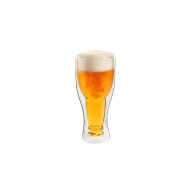 Szklanka do piwa 350 ml Vialli Design Amo