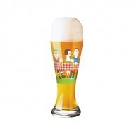 Szklanka do piwa 500 ml Ritzenhoff Dunwald