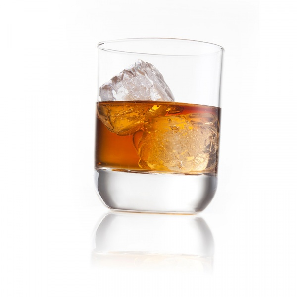 Szklanka do whiskey Vacu Vin - zestaw 2 szt. VV-7646060