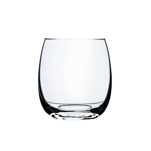 Szklanka do wody Holmegaard Fontaine 4300115