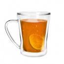 Szklanka termiczna Vialli Design Amo 250 ml
