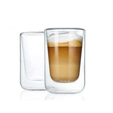 szklanki termiczne na cappuccino
