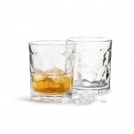 Szklanki do drinków 2 szt. Sagaform Club