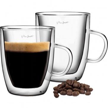 szklanki na kawe i herbate lamart vaso