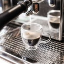 Szklanki termiczne do espresso 2szt Amo 50ml