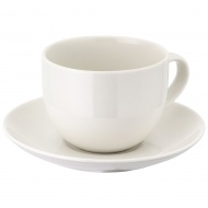 TABLE filiżanka do herbaty 275ml