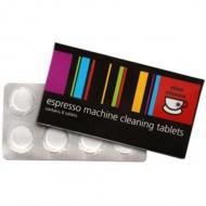 Tabletki czyszczące do ekspresu 8szt. Sage