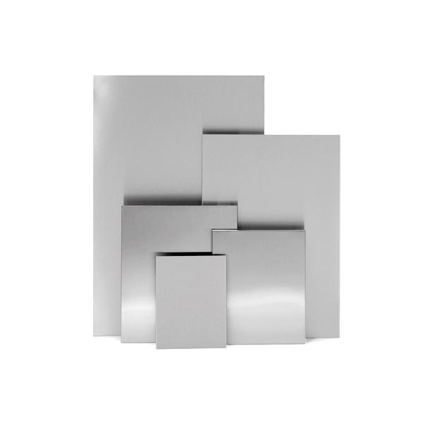 Tablica magnetyczna 30x40 cm Blomus Muro B66747