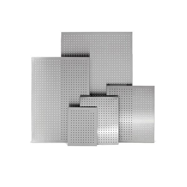 Tablica magnetyczna 50x60 cm Blomus Muro 66749