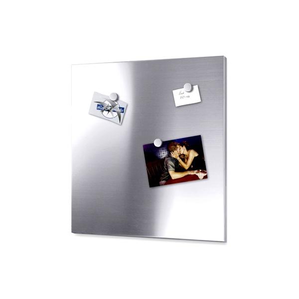 Tablica magnetyczna 55 cm Zack Percetto ZACK-30752