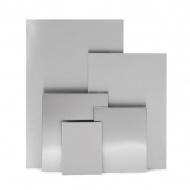 Tablica magnetyczna 60x90 cm Blomus Muro