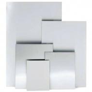 Tablica magnetyczna 75x115cm Blomus Muro