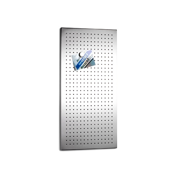Tablica magnetyczna 80x40cm Blomus Muro B66760