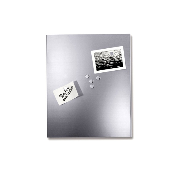 Tablica magnetyczna Zack Percetto ZACK-30750