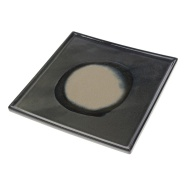 Taca Cobalt 25x25x1 cm