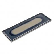 Taca Cobalt 30x10x1 cm