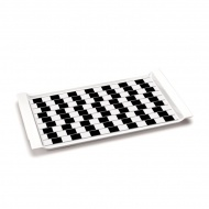 Taca Illusion PO: Trendy