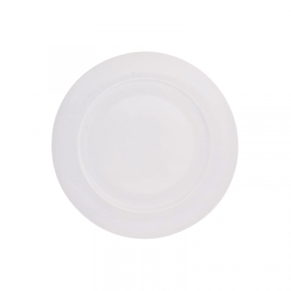 Talerz gourmet 30 cm Kahla Aronda KH-453301A90045B